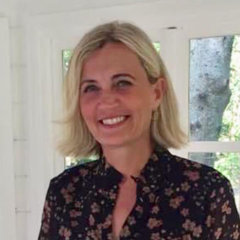 Charlotte Jul
