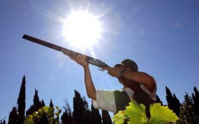 SideBySide afholder jagttegnskursus